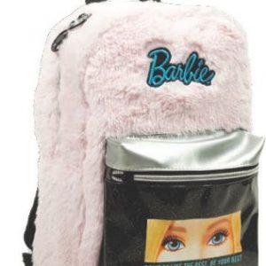 Barbie Τσαντα Mini (349-65053)