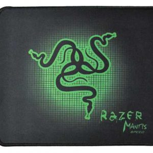 Gaming Mousepad H-8 290x250x2mm