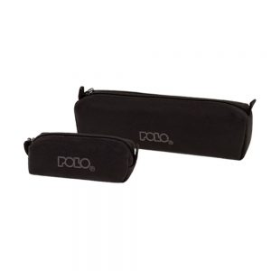 POLO Pencil Case Wallet (9-37-006-02-135)