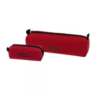 POLO Pencil Case Wallet (9-37-006-03-135)