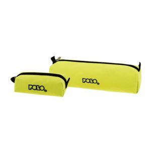 POLO Pencil Case Wallet (9-37-006-04-135)